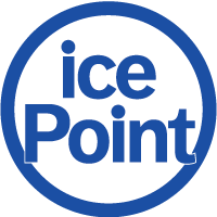 icePoint